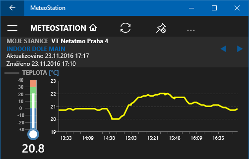 meteostation16-11-1-cz-2