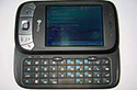 HTC Herald - Wizard po omlazovací a odtučňovací kůře