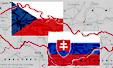 Utajeno: Mezivládní plány na obnovení Československa