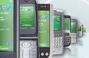 Co si koupit: Chytrý telefon nebo raději PDA?