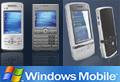 Proč si vlastně pořídit chytrý telefon a jaký vybrat?
