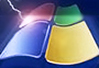 Jak se zbavit nepotřebných Hotmail a Outlook e-mail účtů